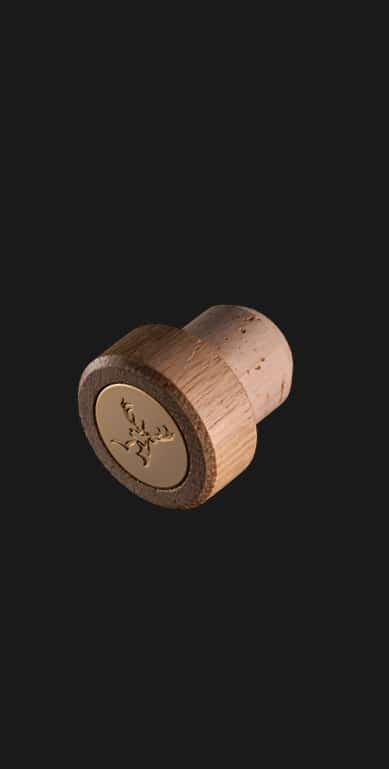 cork-stoppers-for-spirits-industry