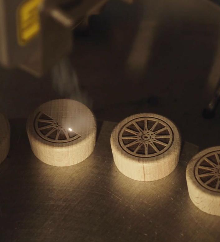 rolhas-de-cortica-com-capsulas