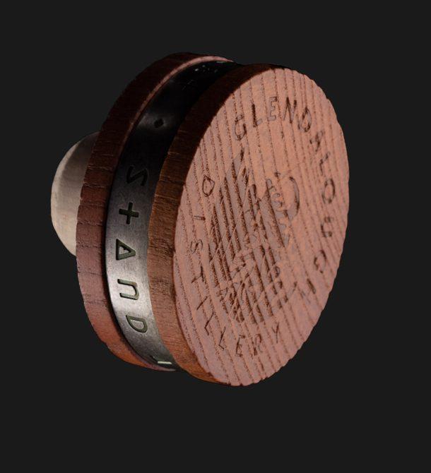 glendalough-jc-ribeiro-1