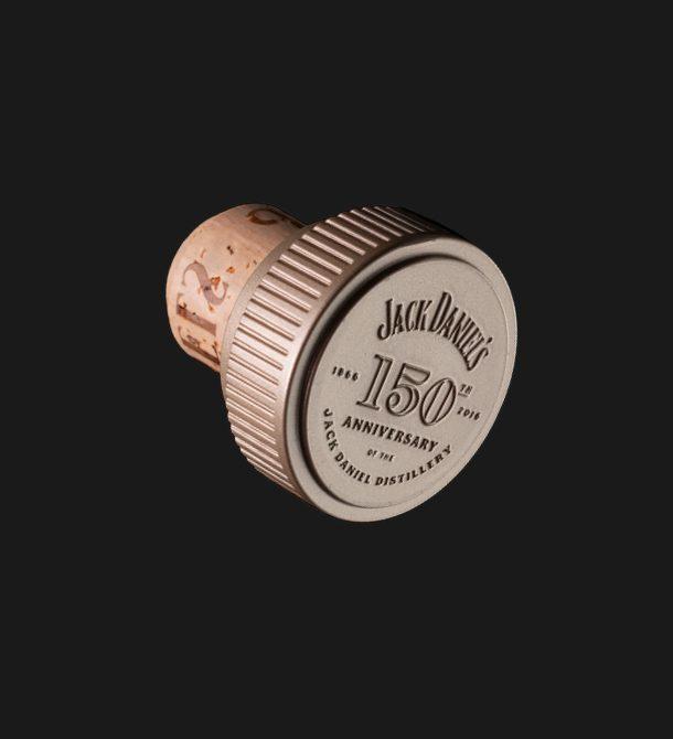 jack-daniels-150-yo-jc-ribeiro-8